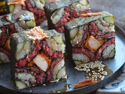 Виды суши - DSC_0205.JPG