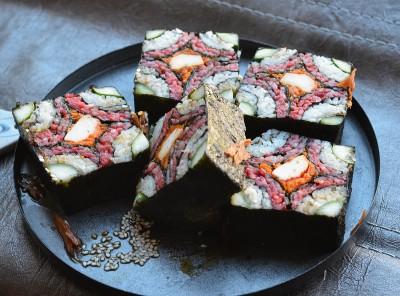Виды суши - DSC_0237.JPG