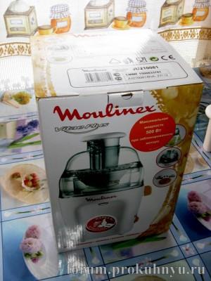 Соковыжималка Moulinex JU2100 Vitae Plus - 01_Sokovyzhimalka_Moulinex_JU2100_Vitae_Plus.JPG
