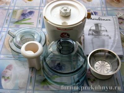 Соковыжималка Moulinex JU2100 Vitae Plus - 02_Sokovyzhimalka_Moulinex_JU2100_Vitae_Plus.JPG