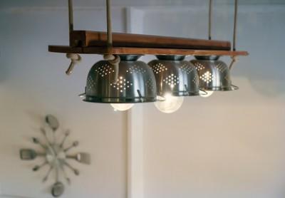 Все для кухни своими руками - Kitchen handmade.jpg