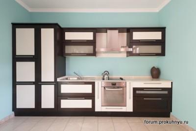 Как выбрать кухню - Kitchen interior.jpg