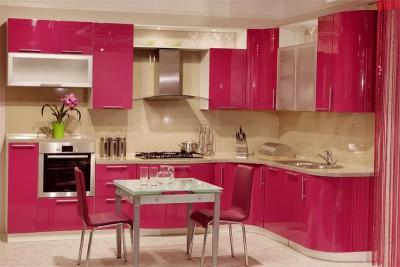 Какой цвет кухни выбрать - Kuhonnyy-garnitur-Rimini.jpg