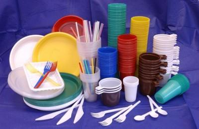 Пластиковая посуда: мифы и реальность - odnorazovaya-plastikovay.jpg