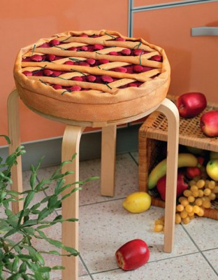 Необычные, эксклюзивные кухонные табуреты - 1429027287_neobychnye-taburetki-2.jpg