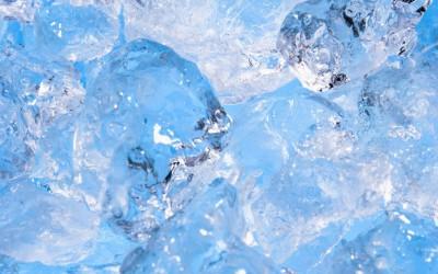 Талая вода в домашних условиях - Ice.jpg