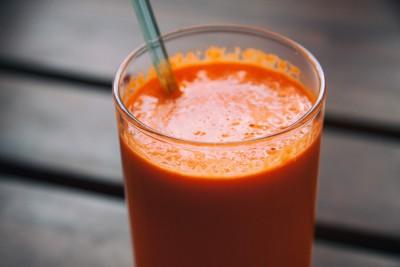Польза и вред свежевыжатых соков - Juice.jpg
