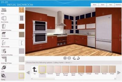 Онлайн конструкторы для кухни: сам себе дизайнер - design-kitchen-cabinet-software-ikea-tool-74405.jpg