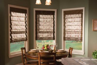 Выбираем шторы для кухни - 9cbf.jpeg