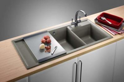 Выбор кухонной мойки - Blanco.jpg