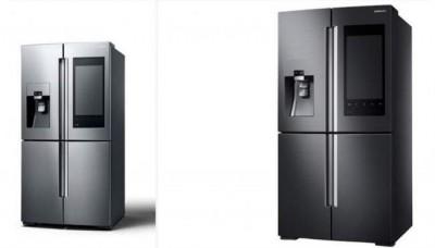 LG и Samsung - 1.jpg