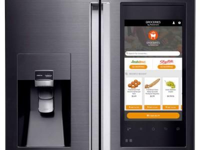 Холодильники будущего от LG и Samsung - 2.jpg