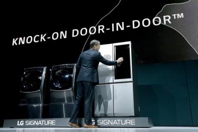 Холодильники будущего от LG и Samsung - 0.jpg