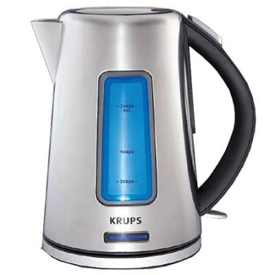 Чайник Krups BW 3990 Prelude - Чайник Krups BW 3990 Prelude.jpg