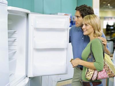 Выбор холодильника: на что следует обратить внимание? - holodilnika.jpg
