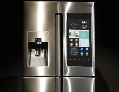 Новинка: умный холодильник от Samsung - 2253007-in.jpg