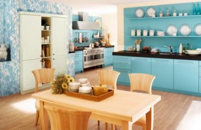 Оформление дизайна кухни: несколько типичных ошибок - 12.jpg