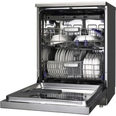 Новые посудомоечные машины от LG - 92.jpg