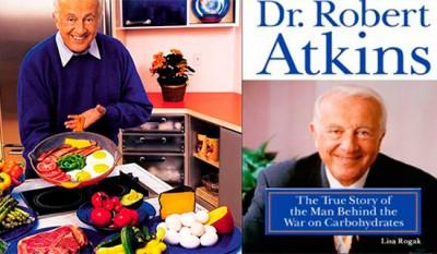 Низкоуглеводная диета Аткинса - dietactiv.jpg
