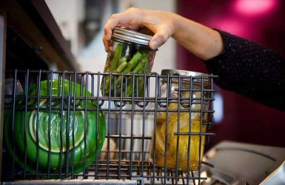 Готовим вкусную еду в посудомоечной машине - Dishwasher_Cooking.jpg