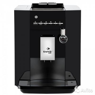 Кофемашины K : ничего лишнего, только вкусный кофе - 1926160459.jpg
