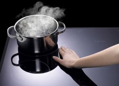 Выбираем посуду для индукционной плиты - indukcionnaya-plita.jpg