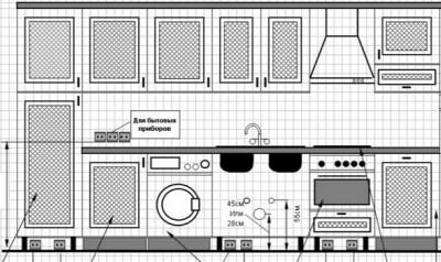 Помогите выбрать кухню - 111.jpg