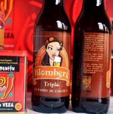 Испанцы удивили пивом с копчёной паприкой, а Guinness ценой - 1.jpg
