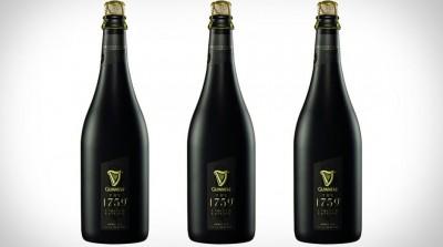 Испанцы удивили пивом с копчёной паприкой, а Guinness ценой - 3.jpg