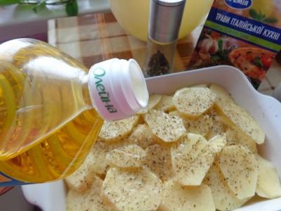 Запеченный картофель и рецепты с ним - DSC02702.JPG