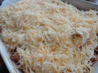 Запеченный картофель и рецепты с ним - DSC02713.JPG