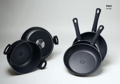 Новые линейки посуды от TVS - TVS.png