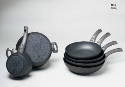 Новые линейки посуды от TVS - Mito.png