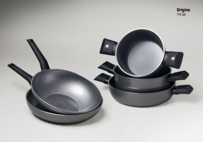 Новые линейки посуды от TVS - Origine.png