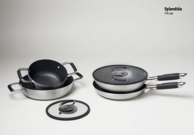 Новые линейки посуды от TVS - Splendida.png