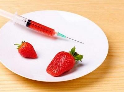 Учёные о пищевых добавках, якобы помогающих похудеть - 1.jpg