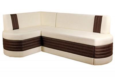 Кухонный угловой диван Чикаго - Кухонный угловой диван Чикаго.jpg