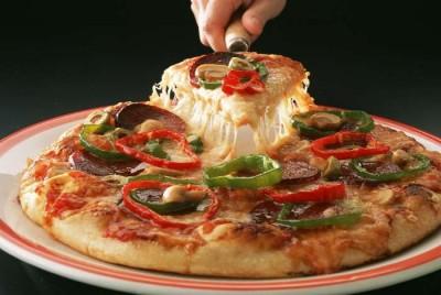 Неаполитанская пицца – почти нематериальное наследие ЮНЕСКО - 1.jpg