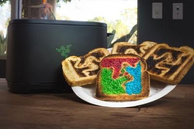 Первоапрельский тостер Project BreadWinner от Razer - razer.jpg