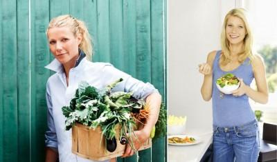 Супинг: новый тренд в мире диет - 5.jpg