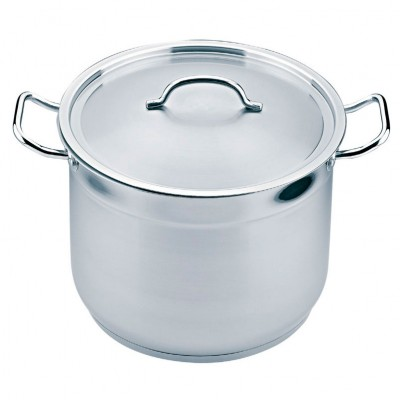 Выбираем посуду для индукционной плиты - 1102269-1.jpg