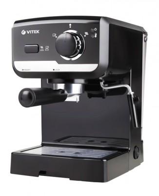 Безупречное кофе с пенкой от VITEK - 963424.jpg