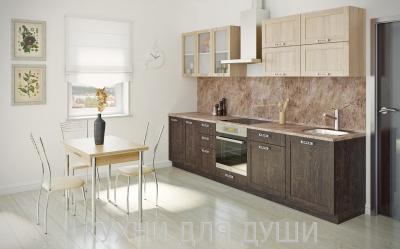 Кухонный гарнитур. Какой материал лучше и практичней? - 04(6).png