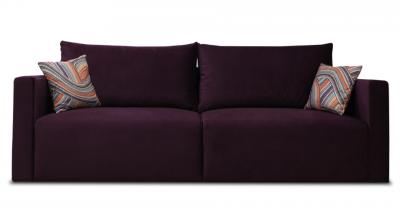 Зачем на кухне раскладной диван - 174-960x500.png