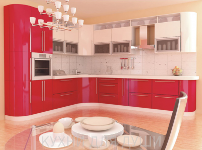 Какой цвет кухни выбрать - kupitʹ_krashennyye_kukhni.png