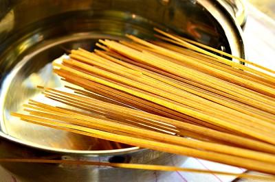 Блюда из макарон - DSC_0024.JPG