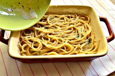 Блюда из макарон - DSC_0040.JPG