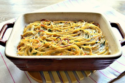 Блюда из макарон - DSC_0043.JPG