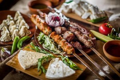 Чахохбили - блюдо грузинской кухни - gr1.jpeg