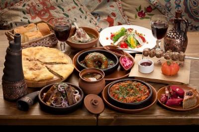 Чахохбили - блюдо грузинской кухни - gr2.jpg